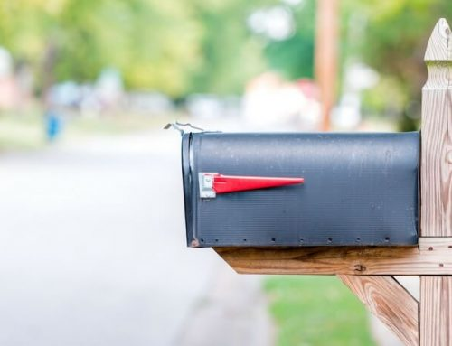 The Best Ways to Make Mailbox Money