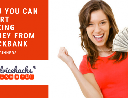 How you can start making money from Clickbank?
